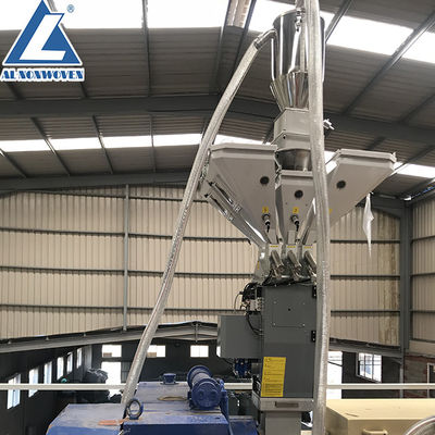 Melt Blown Beam 3.2m Non Woven Fabric Making Machine For Medical And Baby Diapers