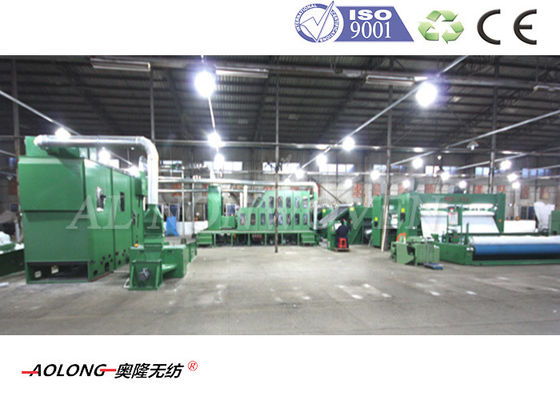 Sofa Low Heating Synthetic Leather Machine With PLC Control Systems